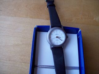 Armbanduhr Tempic Titan Bild