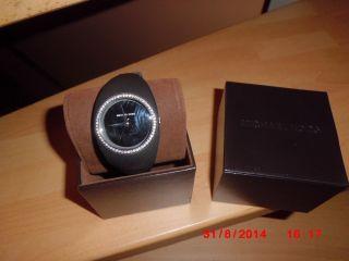 Michael Kors Uhr Mk 5268 Im Handel Nicht Mehr Erhältlich Bild