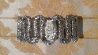 Roberto Cavalli Damen - Armbanduhr Cleopatra Bild