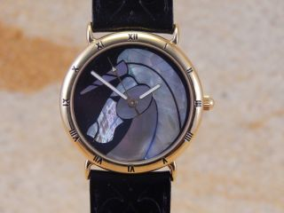 Pierre Lannier Damen - Armbanduhr Lim.  Ed.  20 Bild