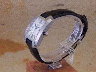 Tissot T 260.  1.  521.  13 Damen - Armbanduhr Bild