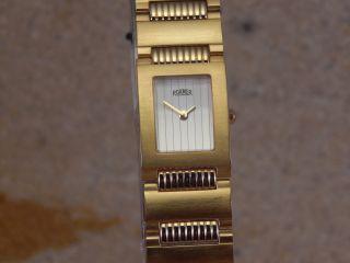 Roamer 617 - 953.  48.  18.  60 Dreamline Iv Damen Armband Uhr Bild