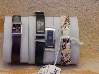 Tissot T 58.  1.  175.  50 Temptation Damen - Armbanduhr Bild