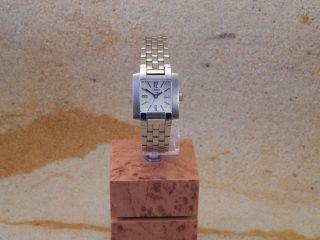 Tissot T 60.  1.  282.  32 Damen - Armbanduhr Bild