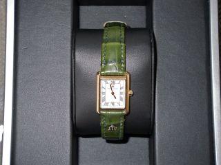 Maurice Lacroix Damenuhr Uhr Les Classique Bild