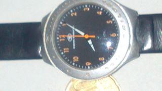 Tom Tailor Damen Uhr 1125l Bild