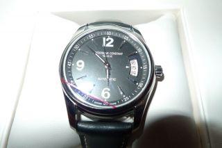 Frederique Constant Fc303b4b26 Armbanduhr Für Herren Bild