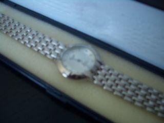 Omax - Designer - Armbanduhr Für Herren - Bild