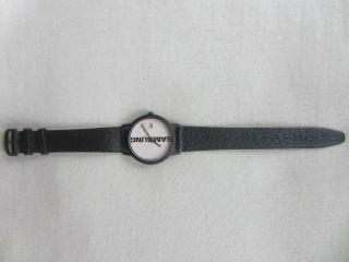 Samsung - Armbanduhruhr Ungetragen Bild