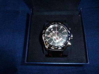 Festina Sport F16489/5 Armbanduhr Für Herren Bild