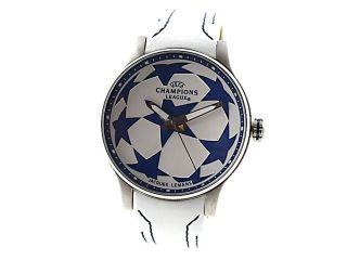 Jacques Lemans Herren Armbanduhr