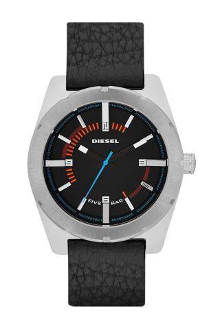Diesel Herren Luxus Uhr - Mit Ovp Bild