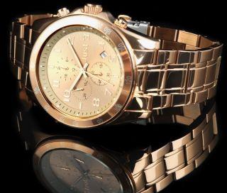 Just Uhr Chronograph Herrenuhr 48 - S1230 - Rgd Armbanduhr Edelstahl Bild