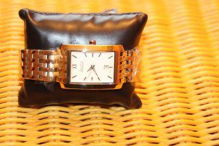Zentra Z24004g Elegante Herren Uhr Bild