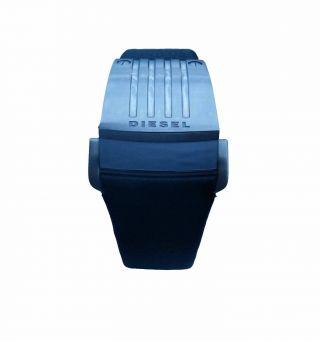 Diesel Herren Armbanduhr.  Top Bild