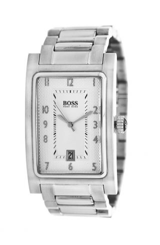 Hugo Boss Black Label Herren Armbanduhr,  Uhr,  Watch,  1512213 Bild