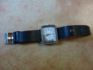 Herren Armbanduhr Diesel Bild