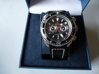 Festina Sport F16574/4 Armbanduhr Für Herren,  Kunststoffband Bild
