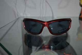 Herren Sonnenbrille Pilot Mode Tp028 Bild