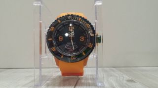 Ice Watch - Ice - Surf - Orange - Extra Big - Di.  Oe.  Xb.  R.  11 Bild