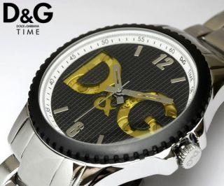Armbanduhr Dolce Gabbana Sestriere Armys Dw0703 Bild