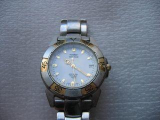 Sector Avd 2500 Armbanduhr Bild