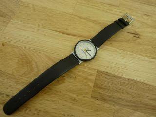 Braun 4789 Herren Armbanduhr Bild