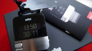 Braun Prestigebn0106slbkg Bild