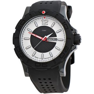 Jobo Herrenuhr Herrenarmbanduhr Uhr Quarz Armbanduhr Men ' S Watch J - 41979 Bild