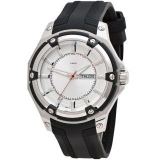 Jobo Herrenuhr Herrenarmbanduhr Uhr Quarz Armbanduhr Men ' S Watch J - 41980 Bild