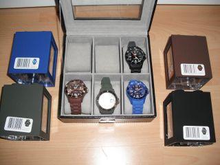 Ice Watch Uhren Unbedingt Lesen Bild