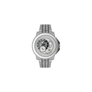 Armbanduhr FÜr MÄnner York Men ' S Kc3816 Multifunktion Automatisch Bild