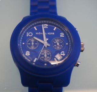 Michael Kors Uhr Mk - 5293 Bild