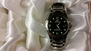 Armbanduhr Lj Classique Bild