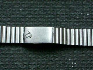 Seltenes Certina Armband Für Herrenuhr,  Herrenarmbanduhr 19er Anstoß, Bild
