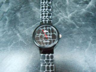 Tolle Armbanduhr Von Lacoste Bild