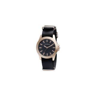 Pilgrim Damen Herren Uhr One Size Rose - Gold Uhren Unisex Watch Neuheit Bild