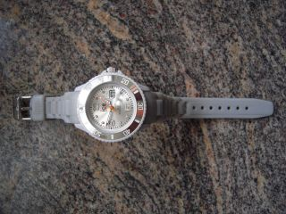 Ice Watch Sili Silver Small Bild