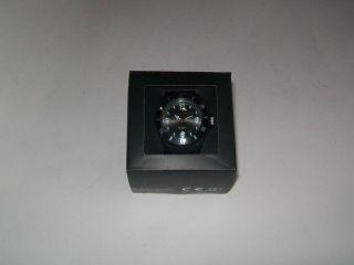 Uhren - Farbe Schwarz - Kaufen Bild