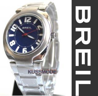 Breil Milano Evolution Uhr Watch