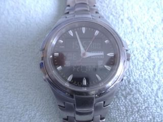 Citizen Jq8150 - 57e Bild