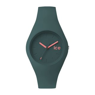 Ice - Watch Ice Forest Urban Pink Unisex Ice.  Ft.  Upk.  U.  S.  14 Ovp Bild
