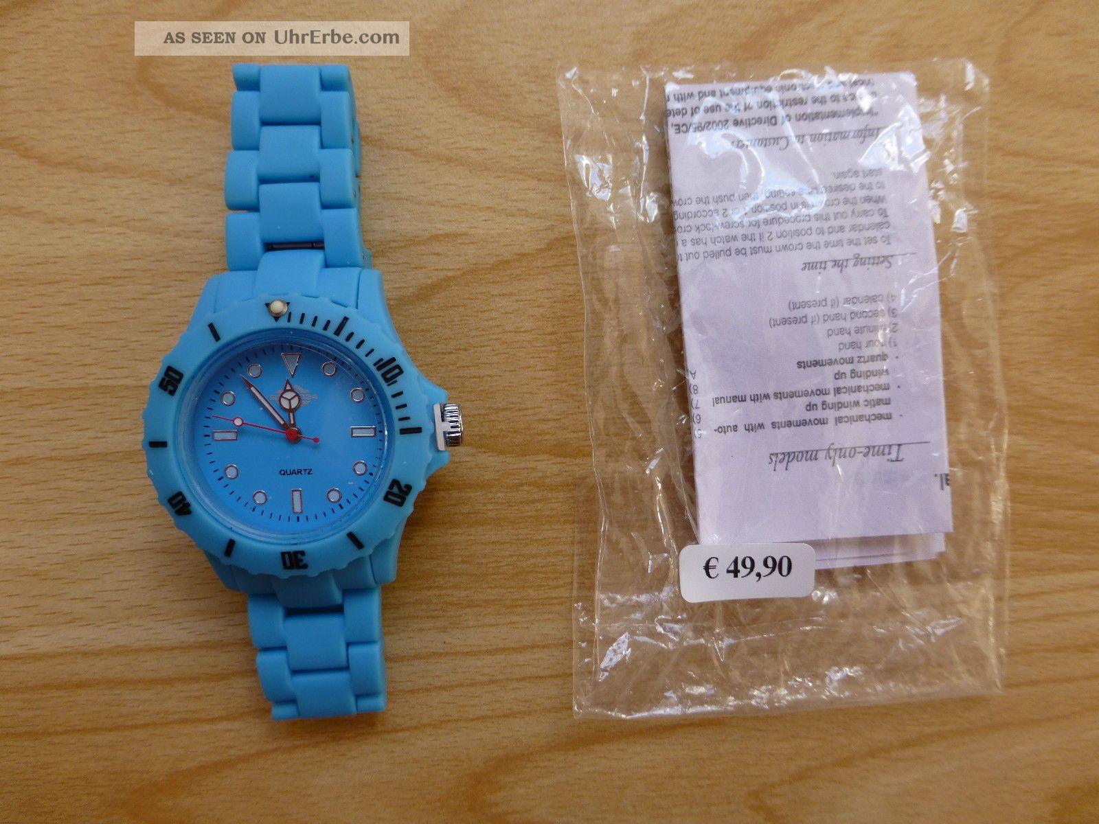 Michael Kors Damenuhr Mk3275 Uhr Gold Armbanduhren Bild 1