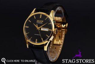 Neue Tissot T019.  430.  36.  051.  00 Schwarz Visodate Herren Designer Uhr Preis Bild