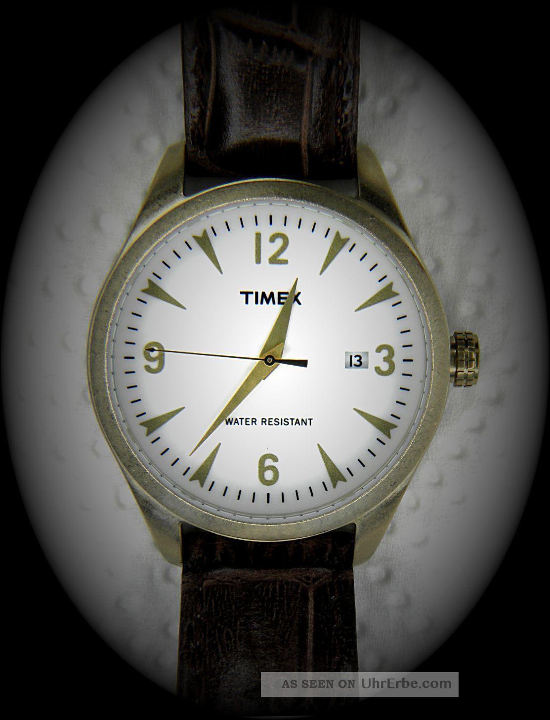timex armbanduhren herren timex herrenuhren preiswerte. Black Bedroom Furniture Sets. Home Design Ideas