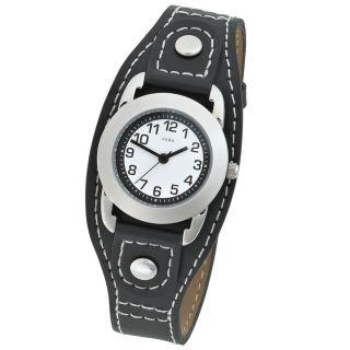 Jobo Kinderuhr Kinderarmbanduhr Uhr Quarz - Analog Kinder Armbanduhr J - 37320 Bild