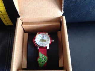 Nike Kinder Analog Armbanduhr Junge Special Edition In Ovp Bild
