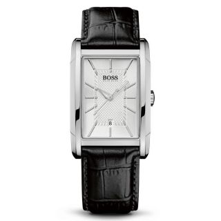 Hugo Boss Herrenuhr 1512620 Bild