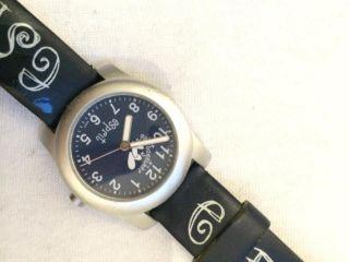 Esprit Armbanduhr Für Mädchen Bild