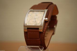 Armbanduhr Festina Panama F8995 Bild